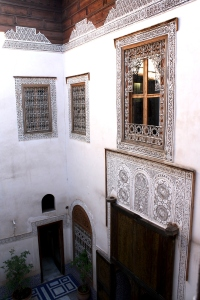 Marokko 2012 343
