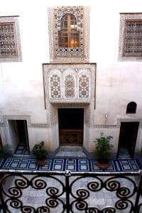 Marokko 2012 344