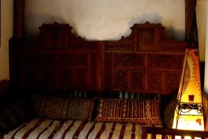 Marokko 2012 361