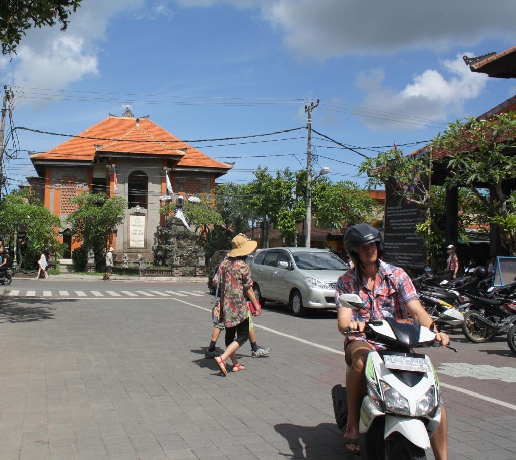 Singapore & Bali 2013 356