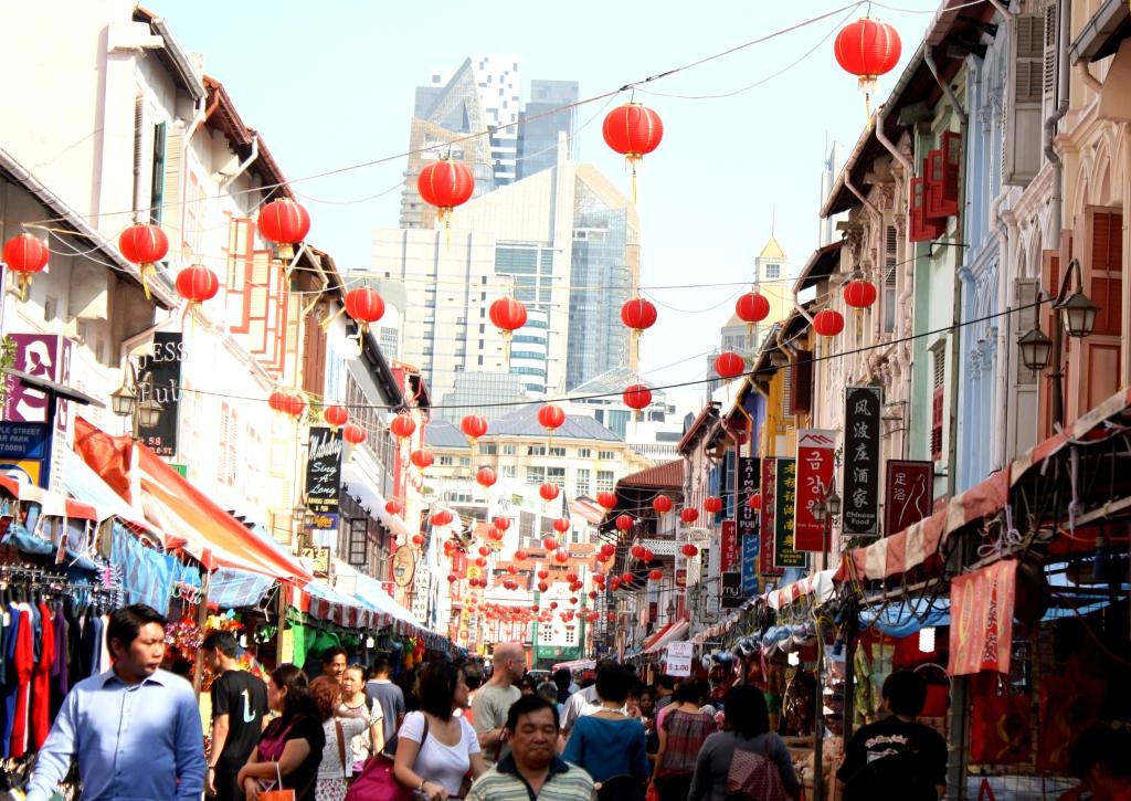 Singapore 2012 001