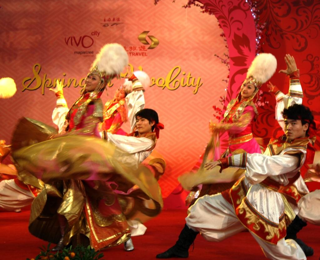 Singapore 2012 057