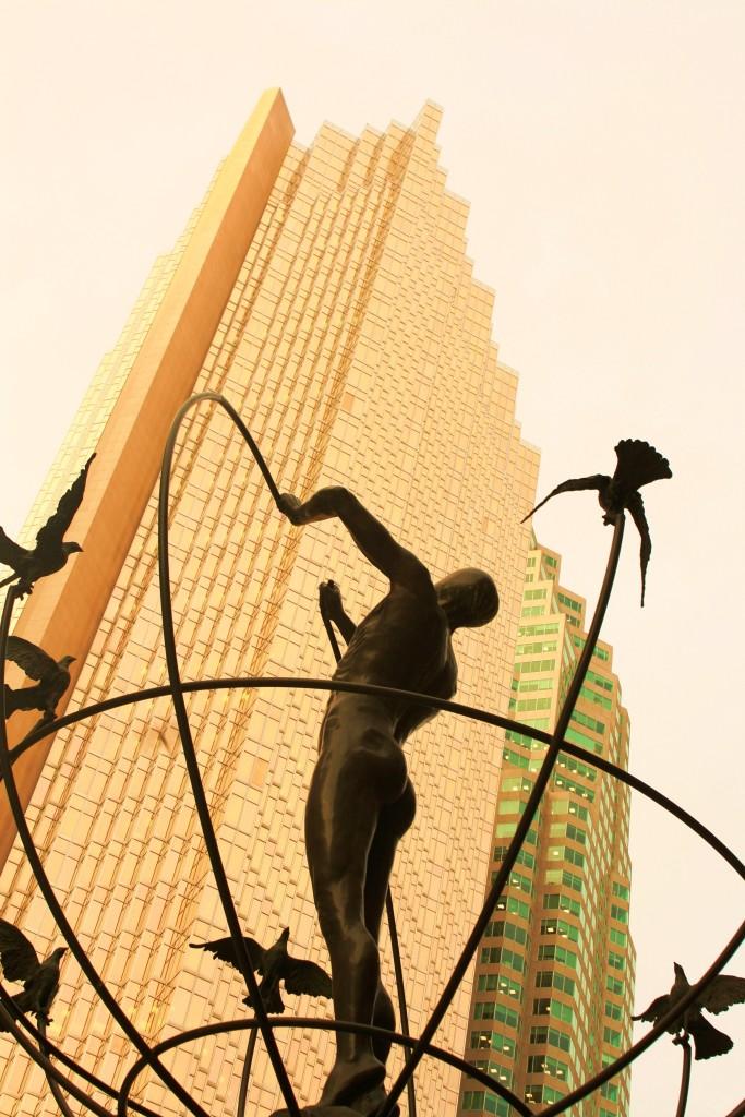 Toronto & Niagara 2011 244